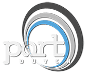 Portdutch
